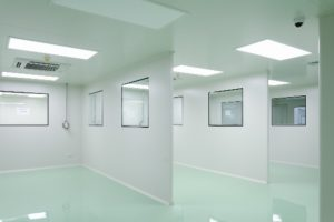 อีพ็อกซี่แลบEpoxy floor lab